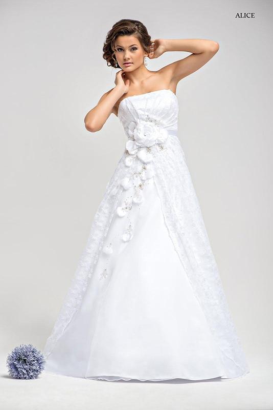 Brautkleider Menden