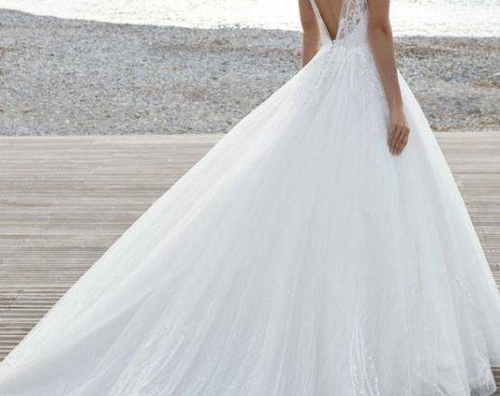 Brautkleider gütersloh