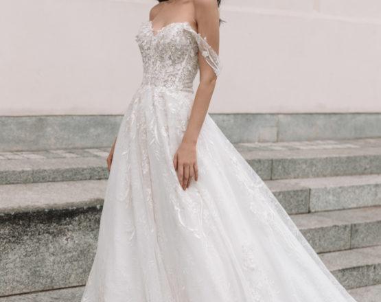 Brautkleider Herdecke