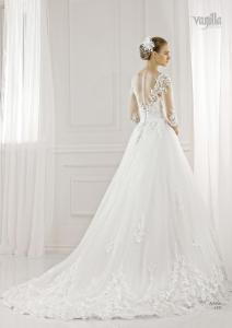 Brautkleider Dorsten