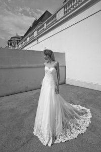 Brautmode Castrop-Rauxel