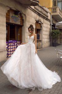 Brautkleider Marl