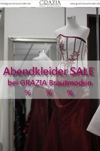 abendkleider sale, abendkleider ausverkauf, abendmode reduziert, cocktailkleider günstig kaufen