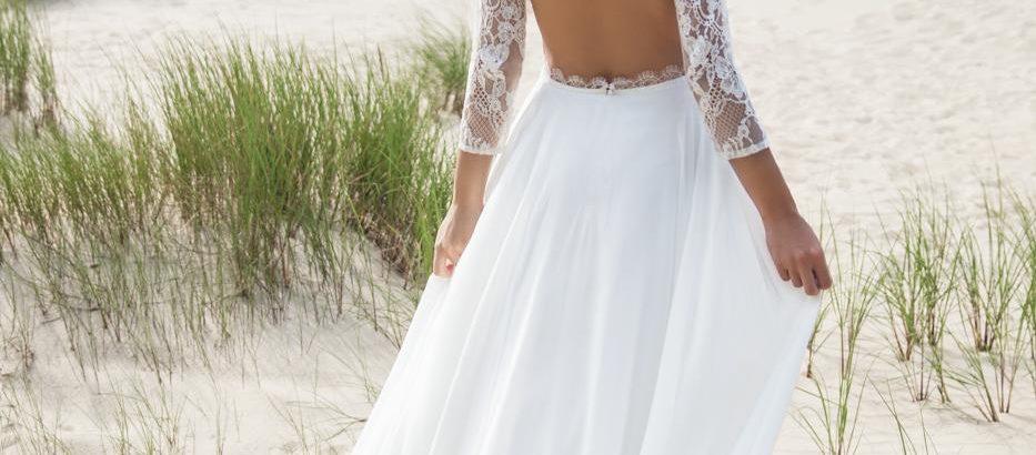 Brautkleider Gunstig Nrw