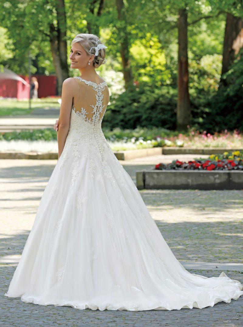 Brautkleider Herten