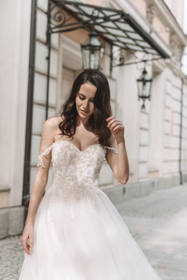 Brautmode Witten