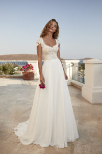 Brautkleider Velbert