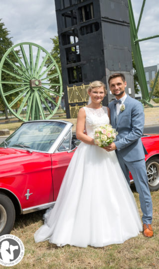 Brautkleider Witten