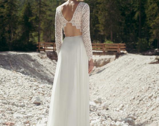 Brautkleider NRW