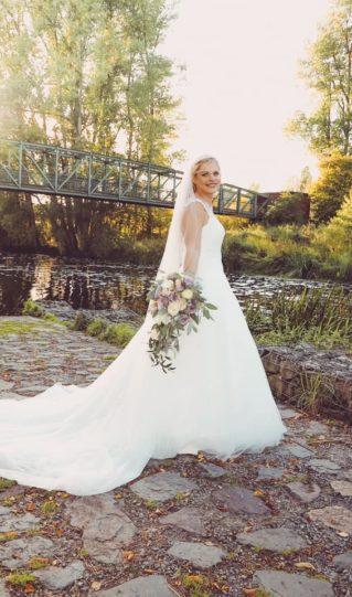 Brautkleider Gelsenkirchen