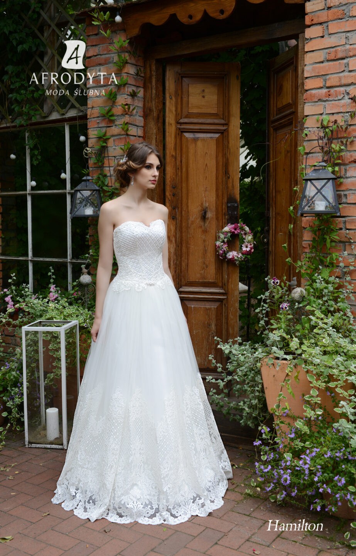 Brautmode Hattingen
