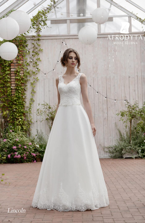 Brautmode Herne