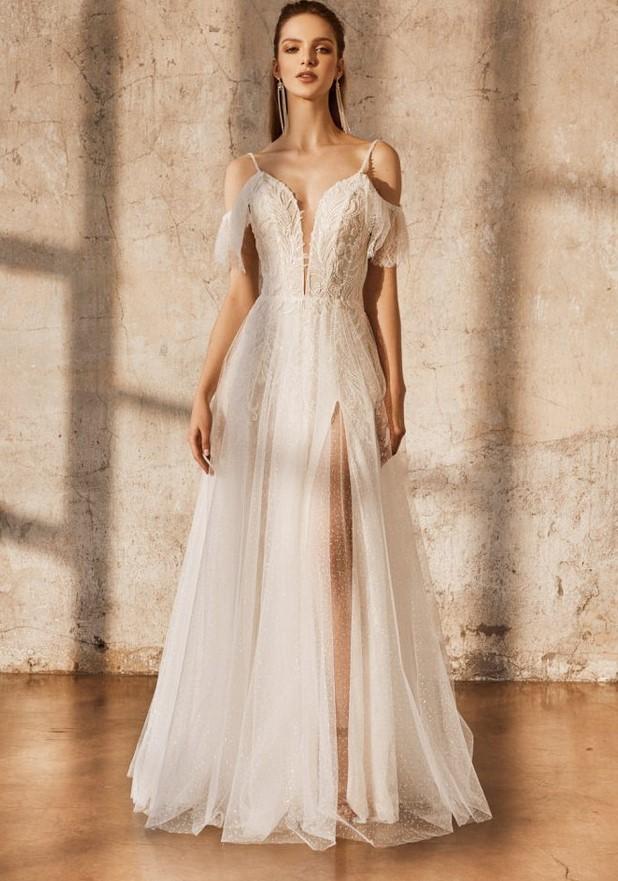 Brautkleider Unna