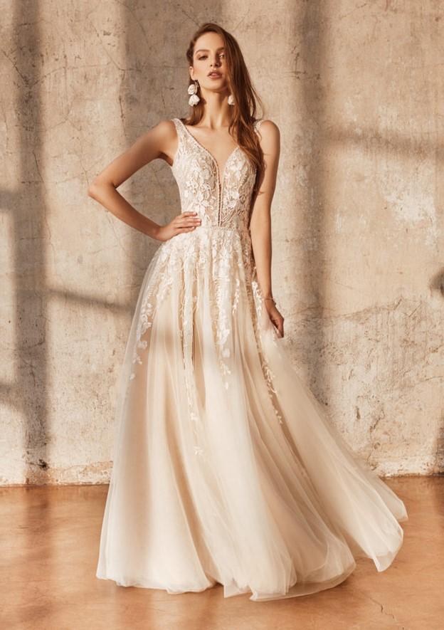Brautkleider Herne