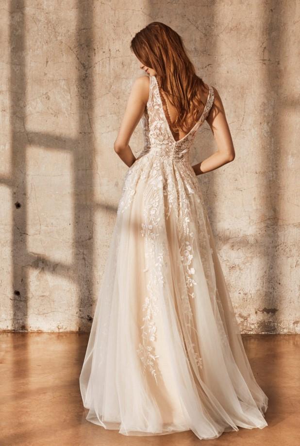 Brautkleider Hattingen