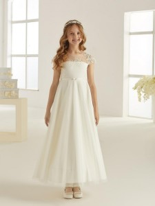 ME1200 communion-dress