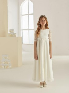 ME1700 communion-dress