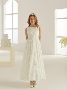 ME1800 communion-dress