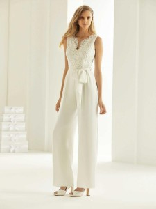 TRINITY-(1) Bianco-Evento-bridal-jumpsuit
