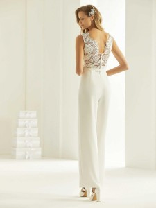 TRINITY-(3) Bianco-Evento-bridal-jumpsuit
