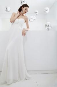 Brautkleid 103