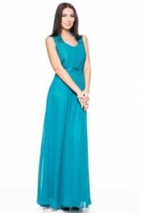 Abendkleid 1516a