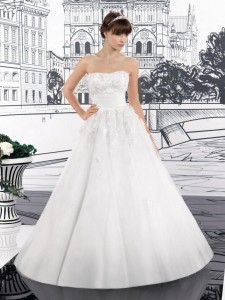 Brautkleid 15324