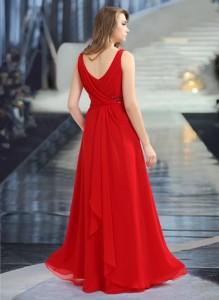 Abendkleid 2601a