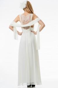 Abendkleid r-972___03