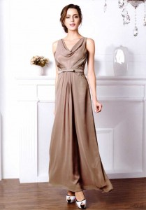 Abendkleid r8008