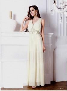 Abendkleid r9131