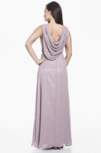 Abendkleid r987b