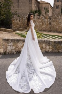 wedding-dress-bernadette