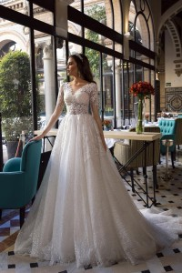 wedding-dress-fiona