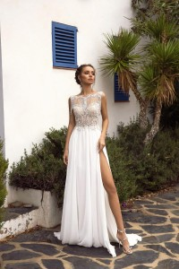 wedding-dress-tamila